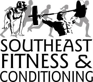 Southeast Fitness & Conditi